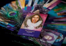 Tarot Cards - How Do you Find a Real Psychic