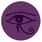eye-icon-OCT-2017