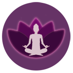 meditation-icon-oct-2017