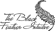 Psychic Services in Morrisville, NC | The Black Feather Intuitive