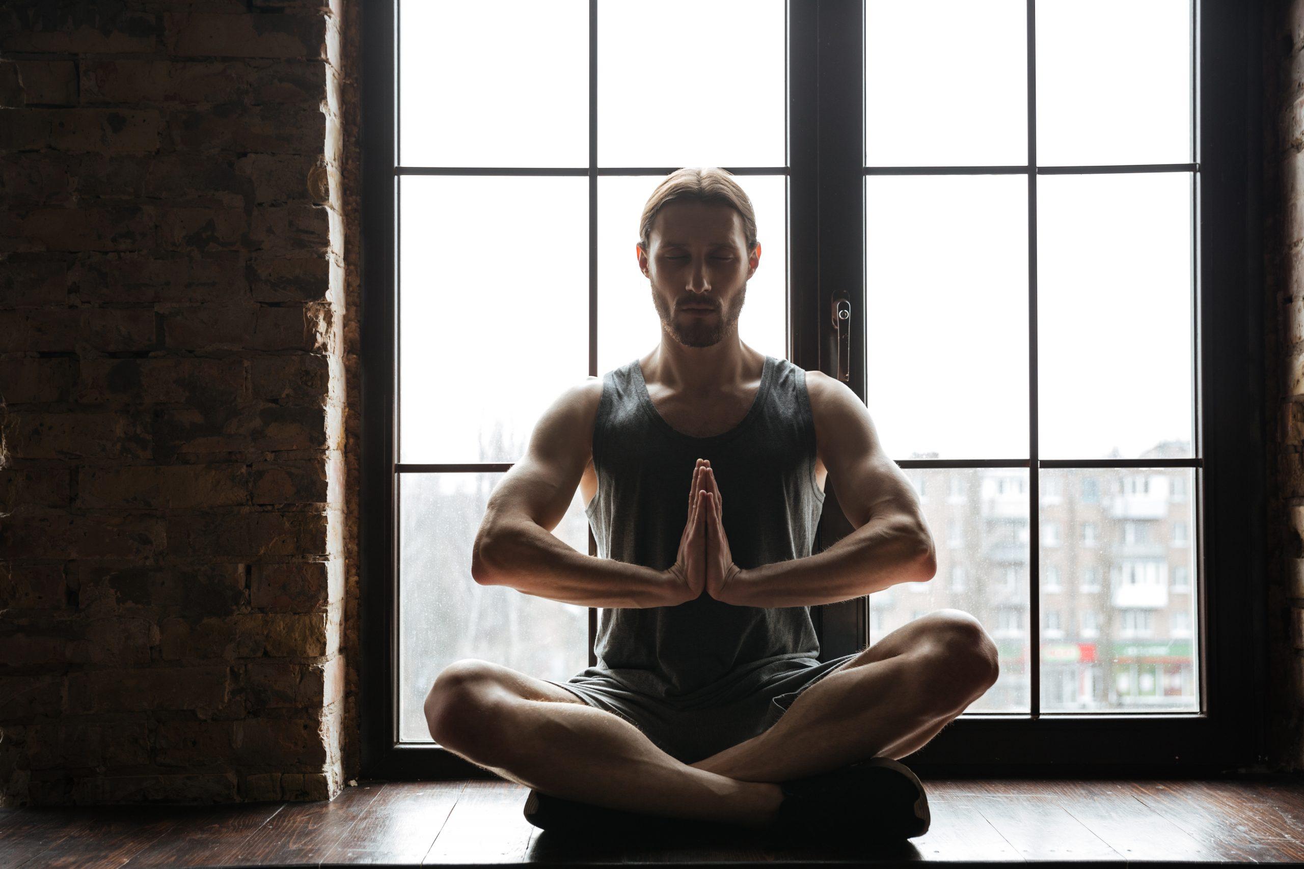 Archangel Gabriel guided meditation