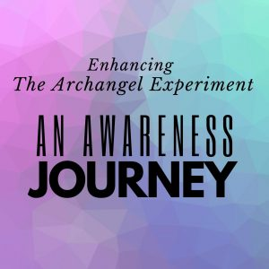 An Awareness Journey